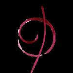 Logo cabinet psychothérapie Rennes